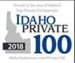 Idahoprivate