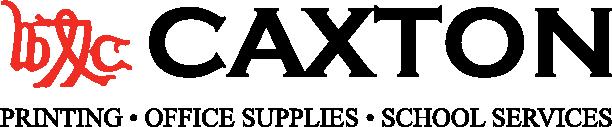 caxtonprinters